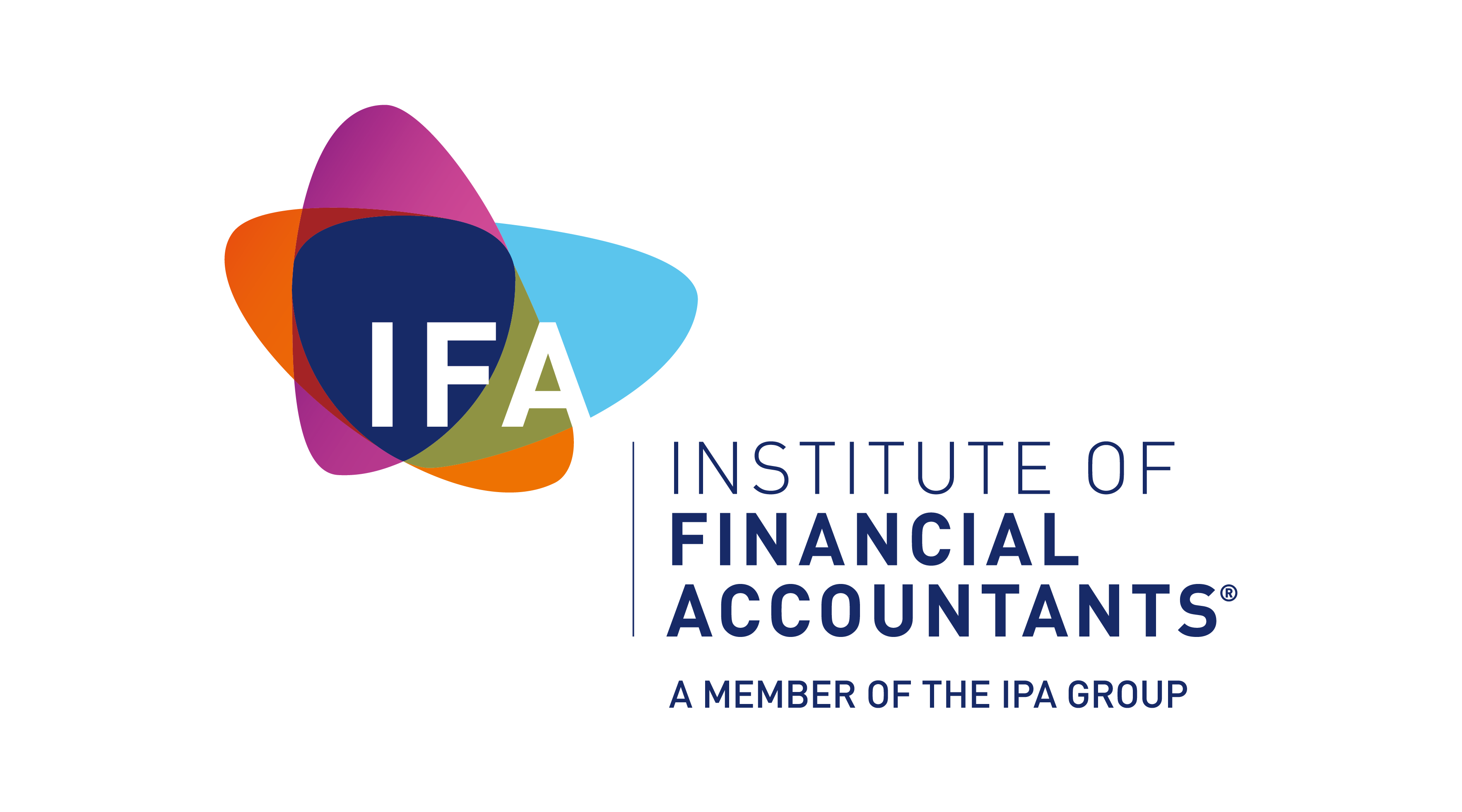 Cindele Accountants and Specialist Bookkeepers are regulated by the Institute of Financial Accountants